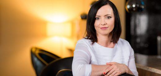 Katarzyna Grzebyk, fot. T. Poźniak SAGIER