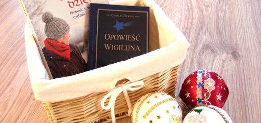 Boże Narodzenie w literaturze