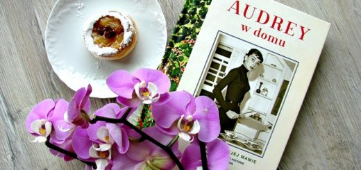 Biografia Audrey Hepburn