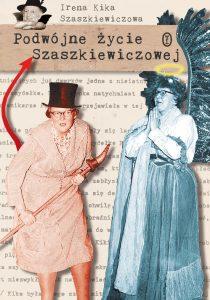 Biografia najstarszej polskiej blogerki
