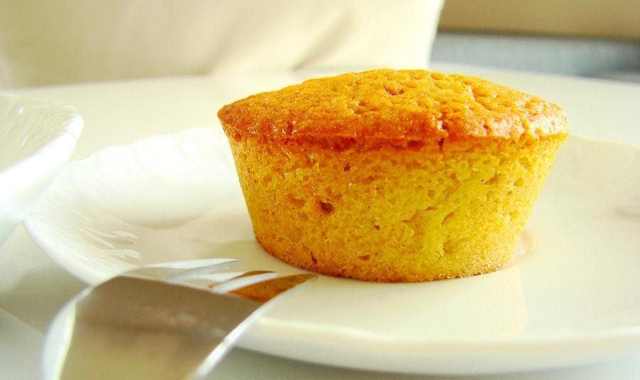 muffinki-pomaranczowe