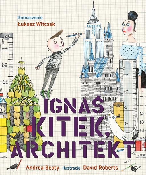 Ignas_Kitek_architekt_okladka_ksiazki