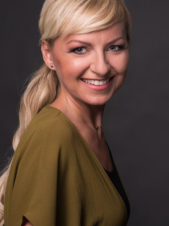 Renata Czelny-Kawa