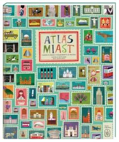 2390_atlas_miast