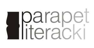 parapet literacki