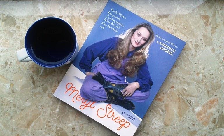 Biografia Meryl streep