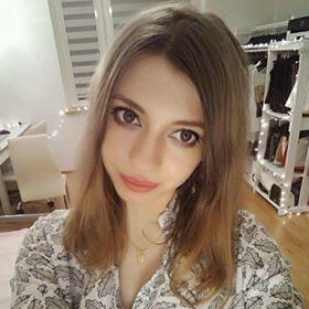 Magdalena Gospodarek