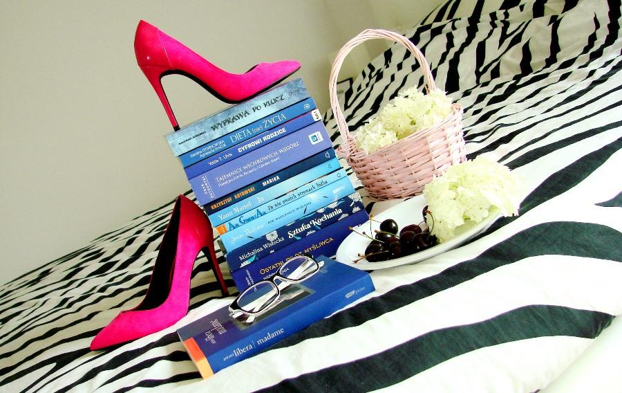 czas na czytanie (2)