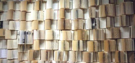 44 teksty na 100-lecie odzyskania niepodległości
