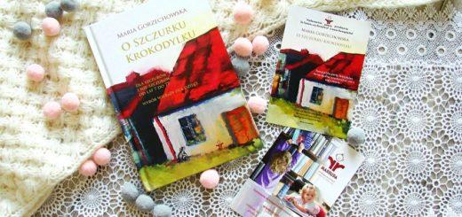 Archiwa Wiersze Dla Dzieci Katarzyna Grzebyk