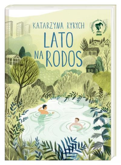 Lato_na_Rodos