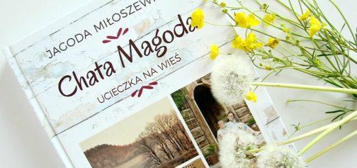 Chata Magoda