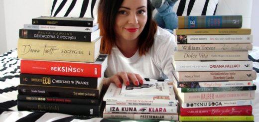 Katarzyna Grzebyk